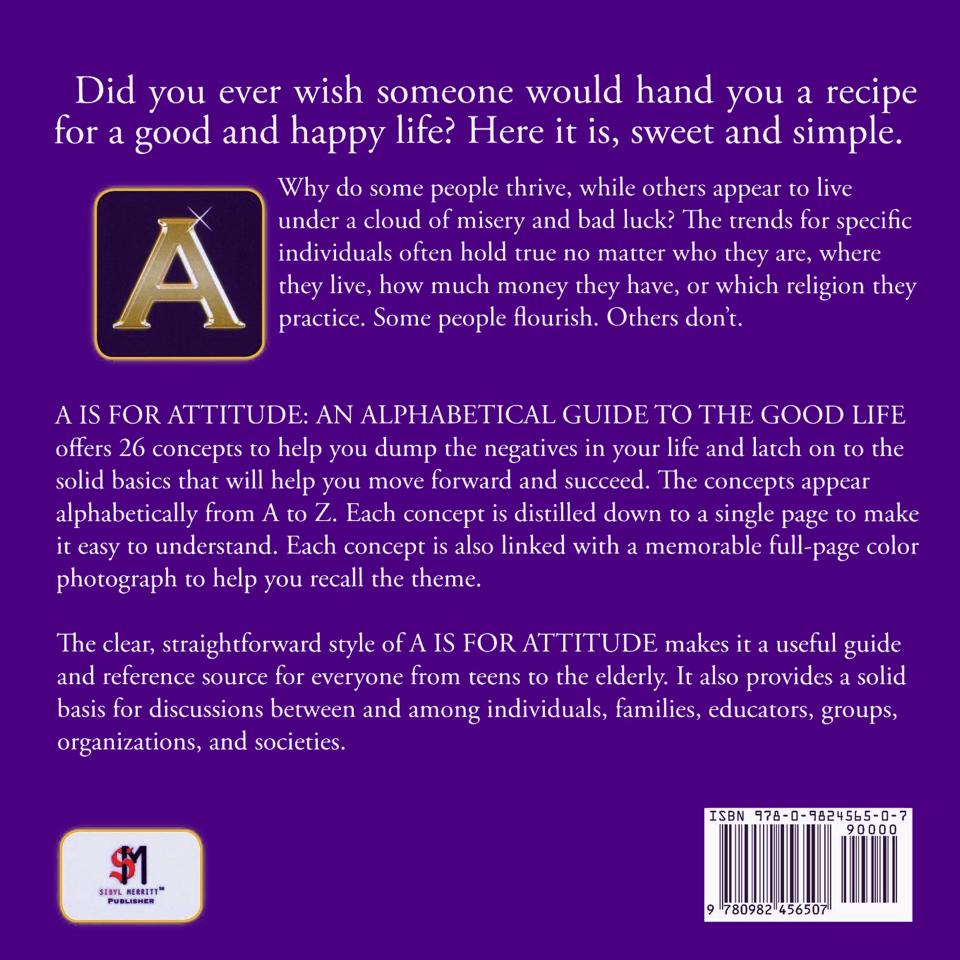 Attitude Back Cover a copy